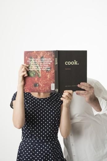 cook.better.